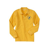 yellow long sleeve gccas.png