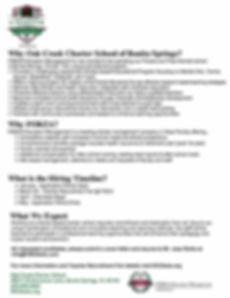 OCCS Fact Sheet  Final.jpg
