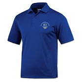 polo blue gccas.png