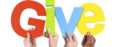 Give-Back.jpg