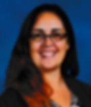 Dawn Patterson, PCA Principal.jpg