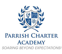 ParishCharterAcademy_final_horizontal lo