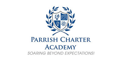 ParishCharterAcademy_final_horizontal lo