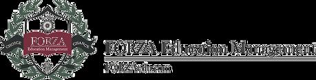 ForzaShield_horizontal_Logo_color_web%25