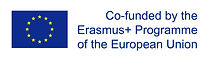 EU Erasmus high quality logo.jpg