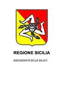 Palermo_logoRegione01.jpg