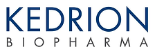 KEDRION BIOPHARMA (e-mail high resolutio