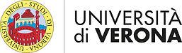 VERONA_Universita.jpg