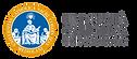 Logo orizz sfondo traspartente.png