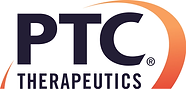 PTC_Therapeutics_Logo_NoTag_RGB.png