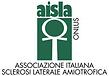 logo-aisla-300x209.png