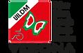 cropped-logo-uildm-verona-1-2.png