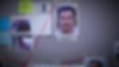 Screen Shot 2018-03-01 at 1.18.52 PM.png