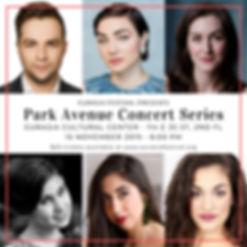 Park Avenue Concert Series.jpg