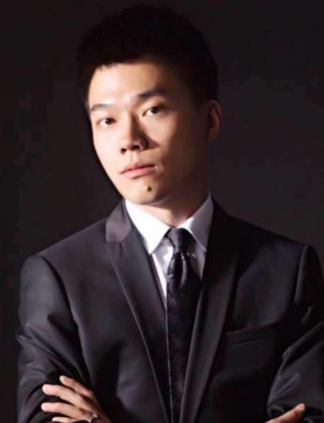 Shuai Zhao