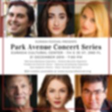 Park Avenue Concert Series-2.png