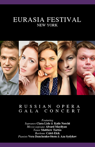 EURASIA FESTIVAL 5.5 x 8.5 program-7.png