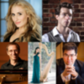 WMF 2020 Individual Concerts- Website im