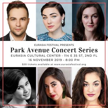 Park Avenue Concert Series.png