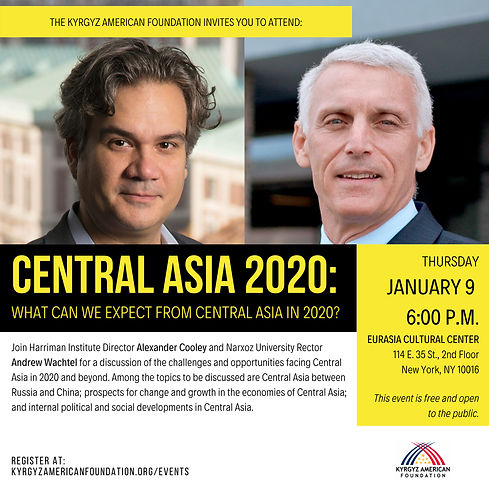 Central Asia 2020.jpg