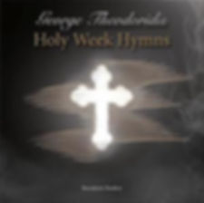 Holy Week Hymns album art.JPG