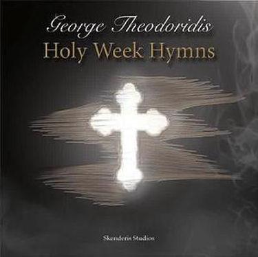 Holy Week Hymns album art.JPG