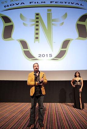 NOVA FILM FEST 111