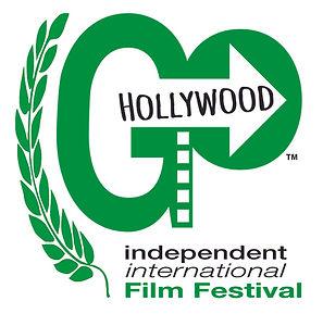 Go Indie Hollywood WEB.jpg