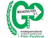 GO DC!The GO Independent International Film Festival
