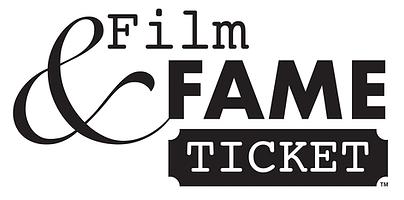 FILM FAME TICKET.png