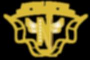 NOVA AC Laurel 2019 Transparent.png