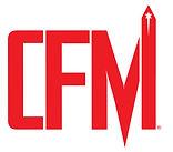CAPITAL International Media Market