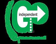 Go Indie Logo Alternate 3.png