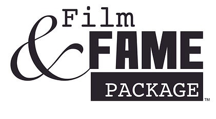 FILM FAME PACKAGE.jpg