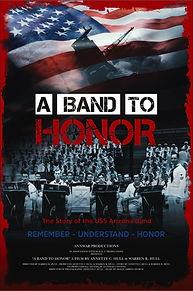 A Band to Honor.jpg