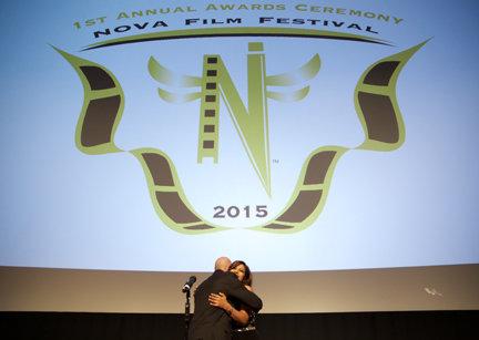 NOVA FILM FEST 127