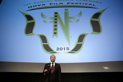 NOVA FILM FEST 170