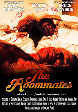 The Roommates.jpg