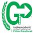 Go Indie Logo Web.png