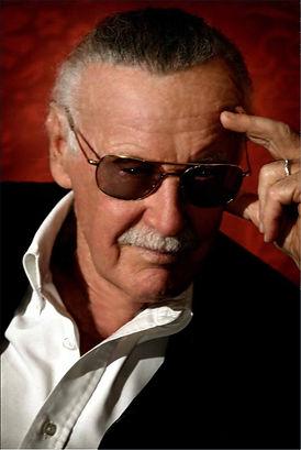 Stan Lee-Vegas Low Res.jpg