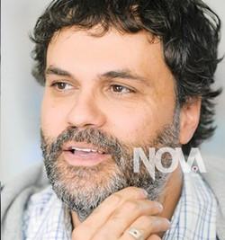 Eduardo Sanchez
