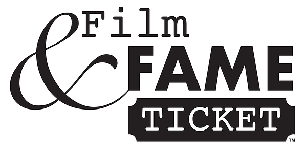 FILM FAME TICKET.png