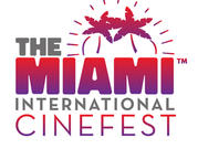 The Miami International Cinefest