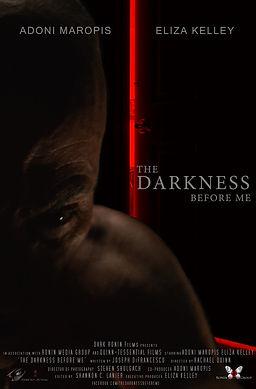 Darkness Before Me.jpg