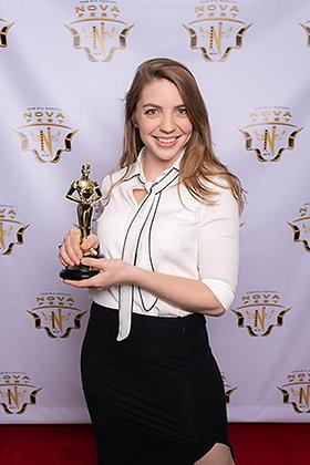 Trophy 1a