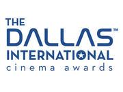 The Dallas International Cinema Awards