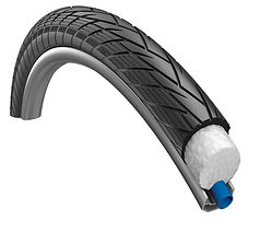 Airless System Schwalbe