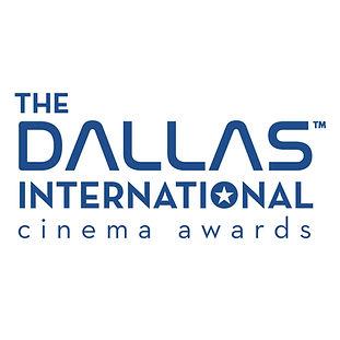 Dallas logo.jpg