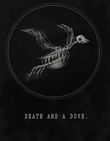 Death And Dove.jpg