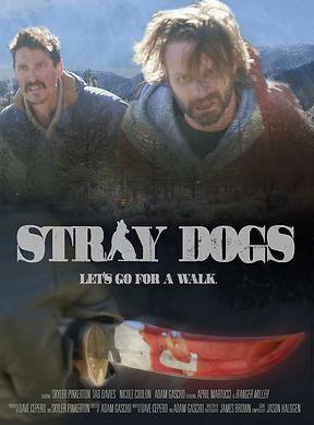 Stray Dogs.jpg